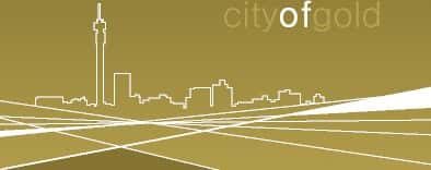 city-of-gold-logo