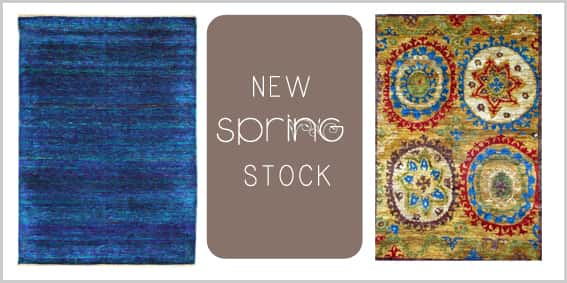 new-spring-stock