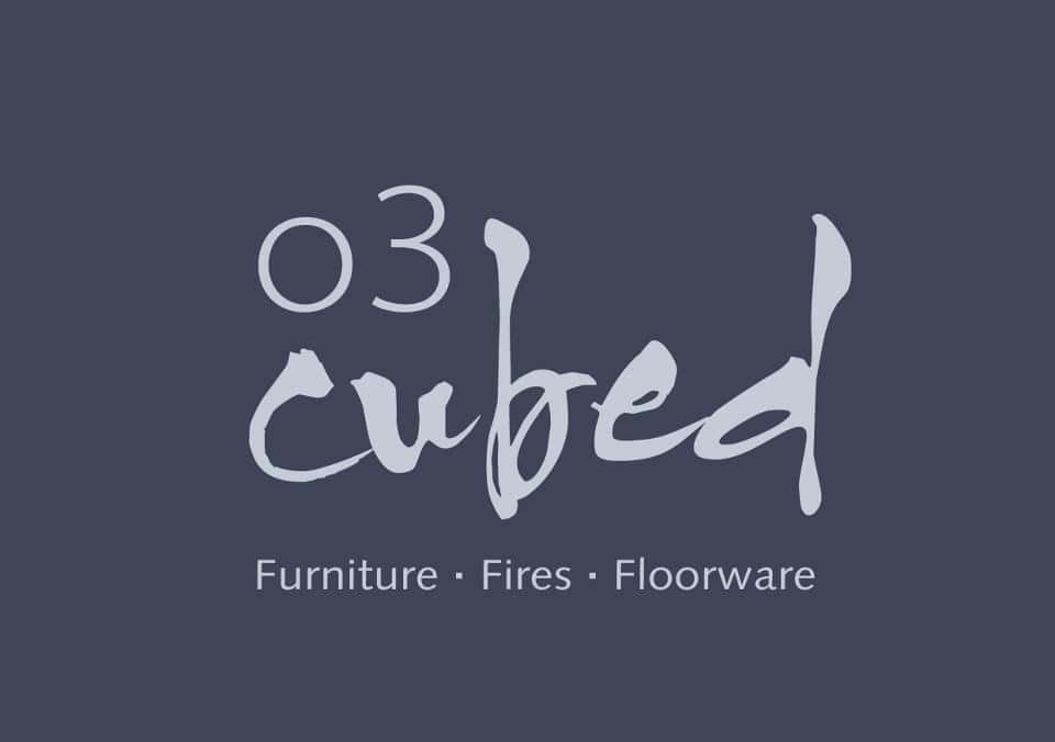 03cubed - a different look at design