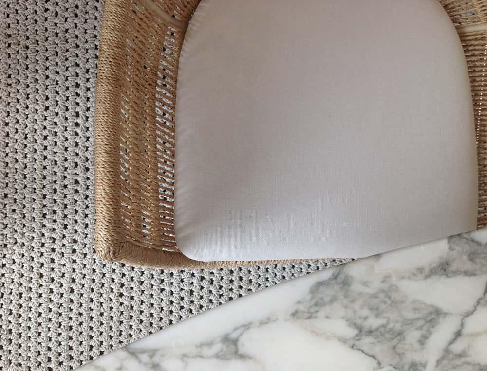 Designer Texture