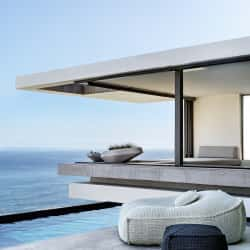 Private Residence, Clifton, Cape Town, Western Cape