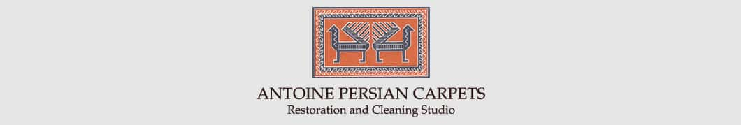 fibre-designs-restoration-studio-persian-carpets