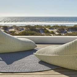 Britannia Bay Beach House, Western Cape