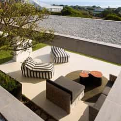 Private Residence, Pringle Bay, Western Cape