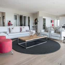 Private Residence, Blouberg, Cape Town