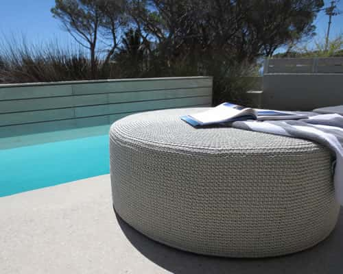 verandah-collection-poolside