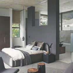 Private Residence, Clifton, Cape Town