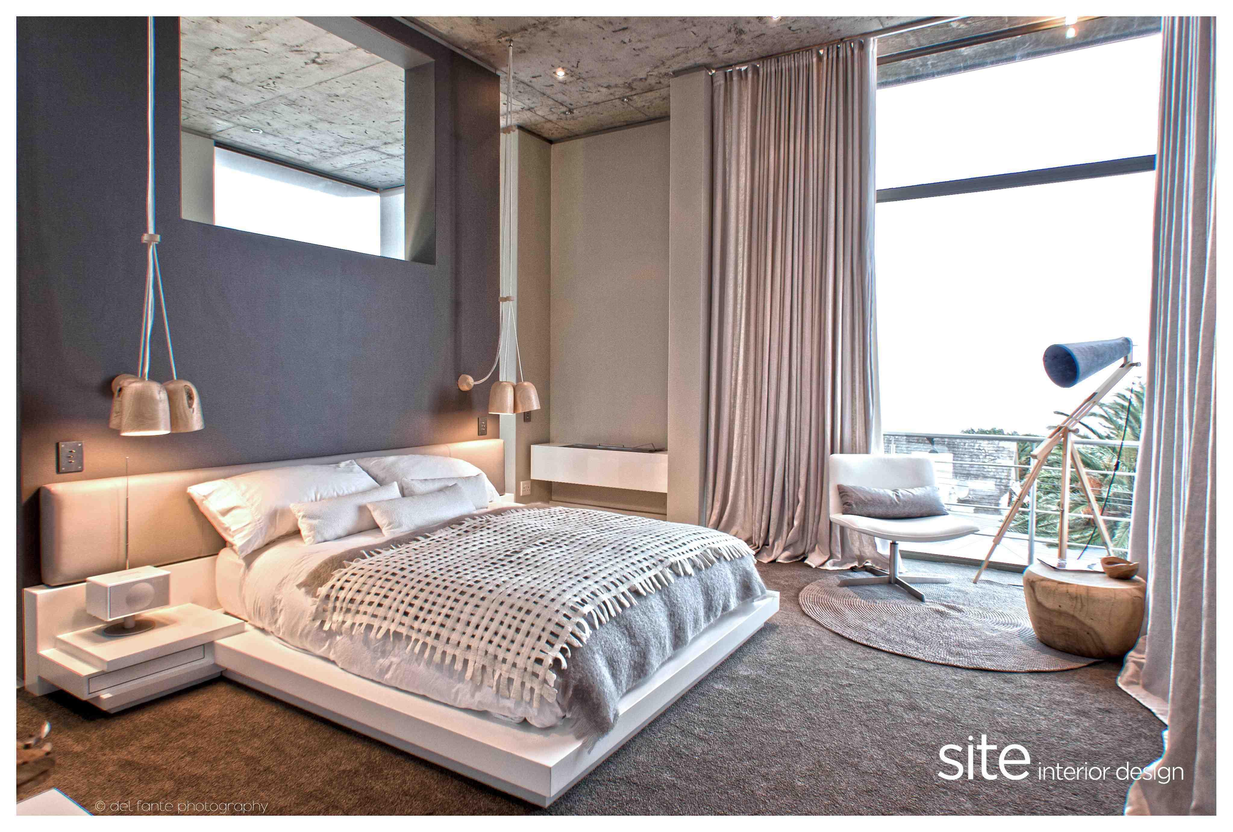 Installations fibre designs Interior design website ideas