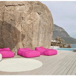 Private Residence, Llandudno, Cape Town