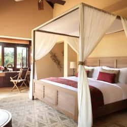 Al Sahel Lodge, Dubai, United Arib Emirates