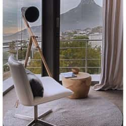 Private Residence, Camps Bay, Cape Town