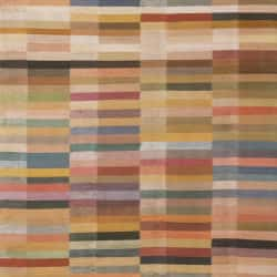 Tufted Wool, Spectrum Design