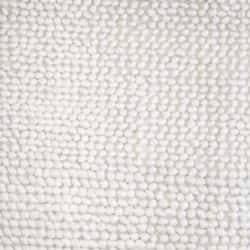 0-Count Wool Tight Loop
