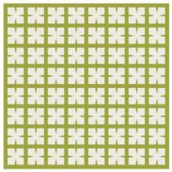 Tufted Wool Bespoke Design, Zimbali Faremont Hotel, Zimbali, Ballitoville