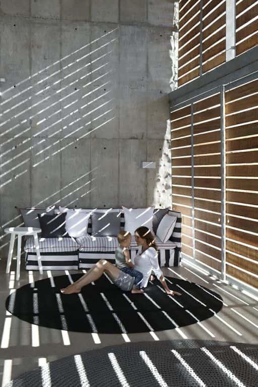 20120308fibredesign_veranda-38 2