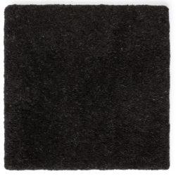 Colour : 7840 - Black, 25mm Pile