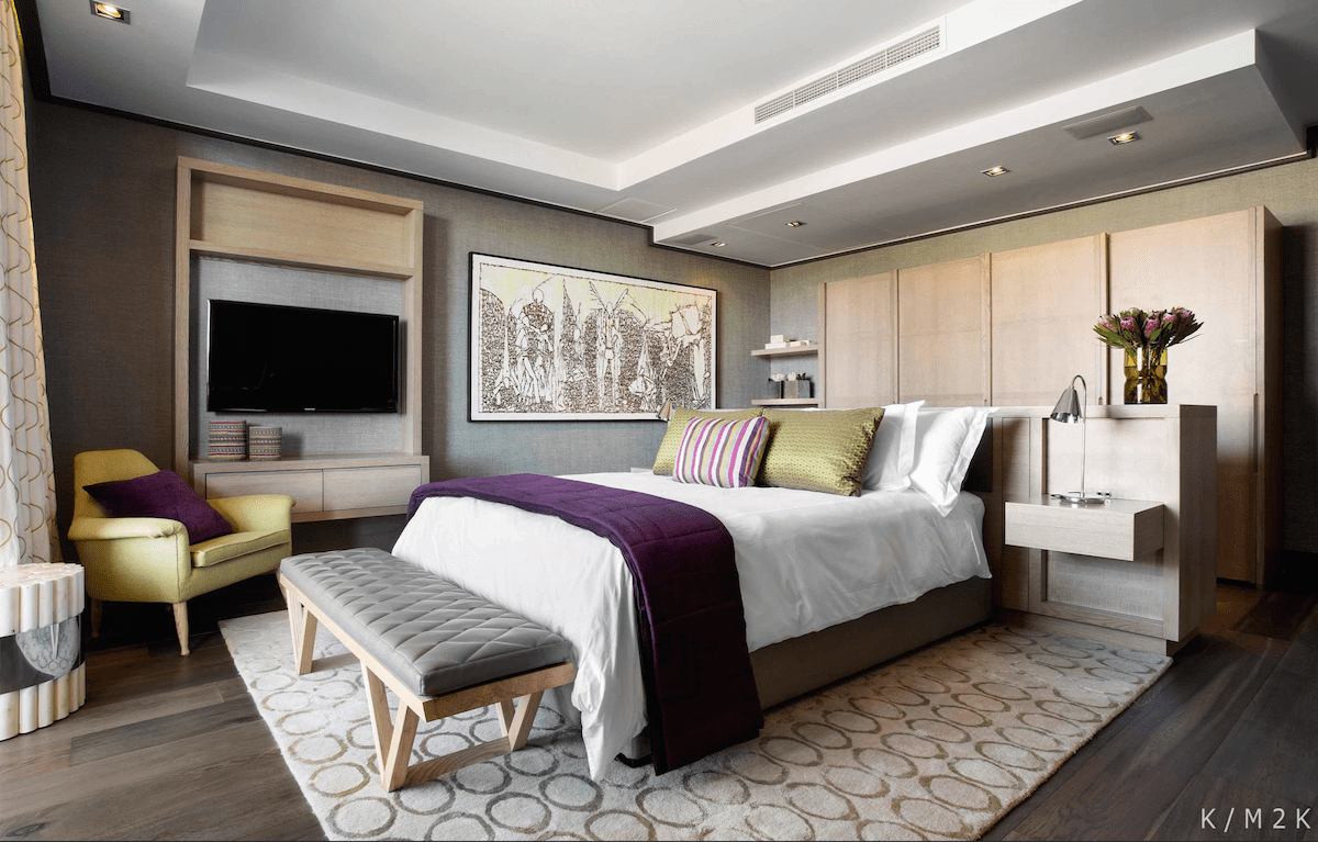 one-and-only-penthouse-bedroom