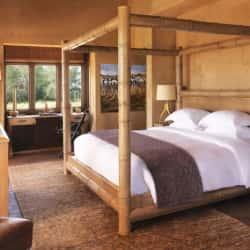 Al Sahel Lodge, Dubai, United Arib Emirates