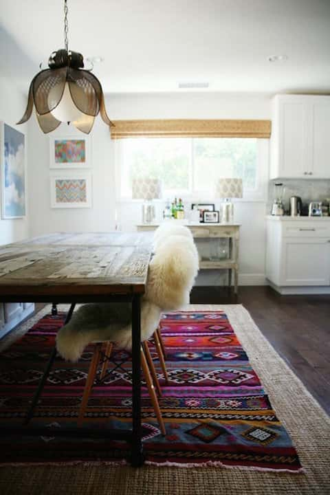 dining-room-layer-10