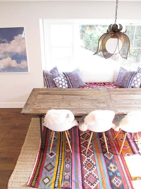 dining-room-layer-9