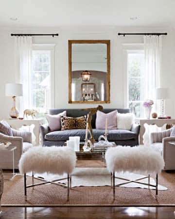 living-room-layer-6