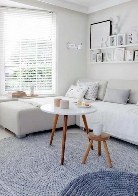 living-room-layer-8